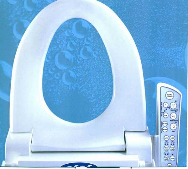 بیده دیجیتال یویو چیست؟ digital bidet yoyo yb 3000 قیمت بیده قیمت دستگاه بیده دیجیتال bideh بیده توالت فرنگی yoyowash شستشوی خودکار خودشور